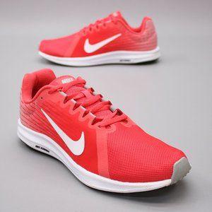 Nike Ladies 9 Downshifter 8 Ember Glow